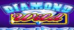 slot diamond wild gratis