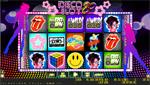 slot disco slot 80 gratis