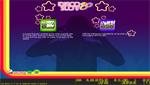 slot online disco slot 80