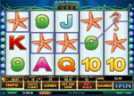 slot machine dolphin reef online
