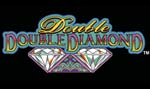 slot online double diamond