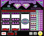 slot gratis double diamond