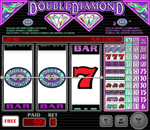 slot machine gratis double diamond