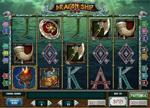 slot gratis dragon ship