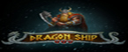 slot dragon ship gratis
