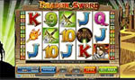 gioco slot machine dragon sword