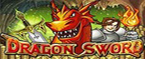 slot dragon sword gratis