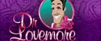 slot machine gratis dr lovemore