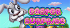 slot machine easter surprise