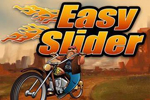slot easy slider gratis