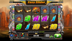 slot machine easy slider online