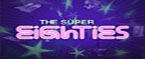 slot gratis the super eighties