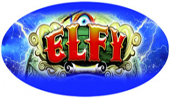 Slot Machine Elfy