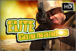 slot online elite commandos gratis