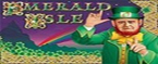 slot emerald isle gratis
