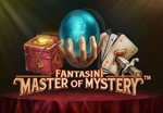 slot fantasini master of mystery