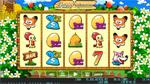 slot farm adventures gratis