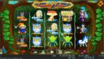 slot fantasy island gratis