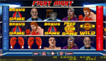 slot fight night gratis