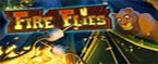 slot machine fire flies gratis