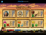 slot online gratis fire hawk