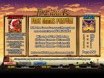 slot machine gratis fire hawk
