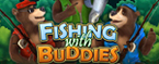 slot machine gratis fishing with buddies