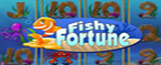 slot fishy fortune