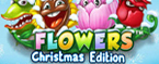 slot flowers christmas edition gratis