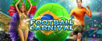 slot machine football carnival