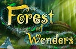 slot machine online forest of wonders