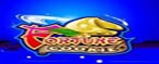 slot fortune cookie gratis