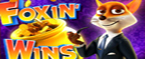 slot foxin wins gratis