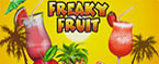 slot machine online freaky fruit