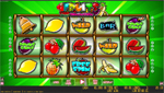 slot fruits dimension gratis