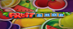 slot fruit shop