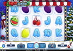 slot online gratis fruit shop christmas edition