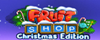 slot machine fruit shop christmas edition gratis