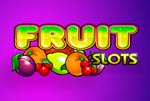 slot fruit slots gratis