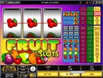 slot machine gratis fruit slots