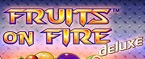 vlt gratis fruits on fire deluxe