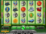 slot machine gratis the funky seventies