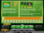 slot machine online the funky seventies