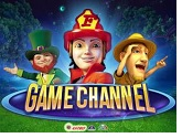 slot machine game channel