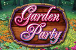 slot online garden party