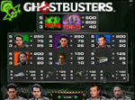 slot machine ghostbusters