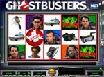 slot online ghostbusters