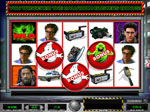 slot machine gratis ghostbusters