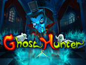 slot ghost hunter