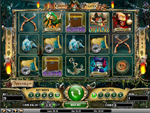 slot online ghost pirates